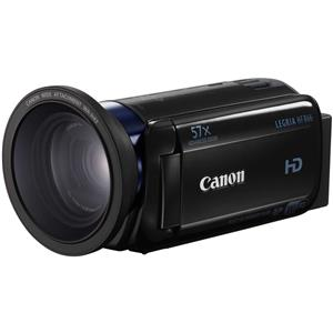 Canon Legria HF R66 Full HD Camcorder